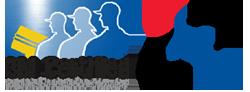 3m Contact Logo