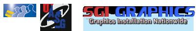 Sgi Graphics Installation & Graphics Installer