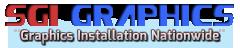 Sgi Graphics Installation, Graphics Installer